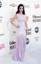 Katy Perry BBMA 2