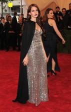 Lana Del Rey Met Gala 1