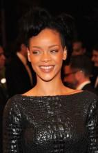 Rihanna Met Gala 3