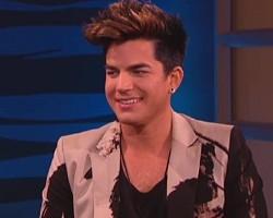 Adam Lambert - VH1