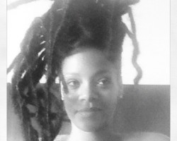 rihanna new dreads 6