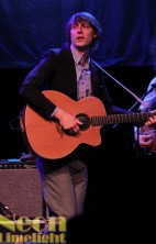 Eric Hutchinson Baltimore 11
