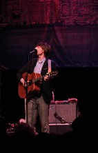 Eric Hutchinson Baltimore 14
