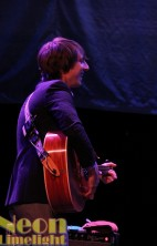 Eric Hutchinson Baltimore 20