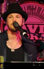 Gavin DeGraw Baltimore 2012 15