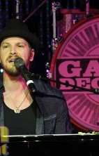 Gavin DeGraw Baltimore 2012 17