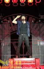 Gavin DeGraw Baltimore 2012 2