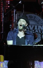 Gavin DeGraw Baltimore 2012 22