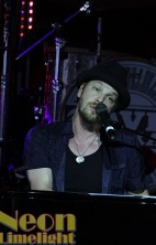 Gavin DeGraw Baltimore 2012 24