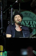 Gavin DeGraw Baltimore 2012 27