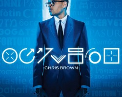 chris-brown-fortune