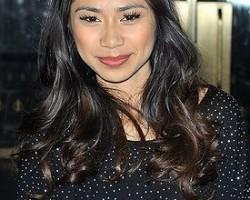 Jessica Sanchez - PCN