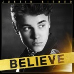 justin-bieber-believe-cover-2