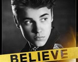 justin-bieber-believe-cover-2