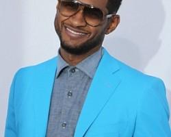 Usher - PCN