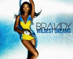 brandy wildest dreams