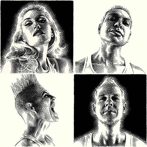 No Doubt discography - Wikipedia