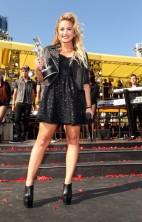Demi Lovato VMAs