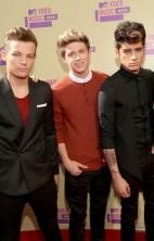 One Direction VMAs