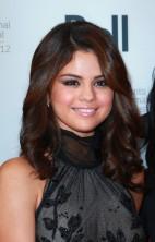 Selena Gomez Hotel Transylvania 1