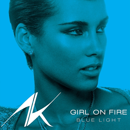 Alicia Keys Girl On Fire Torrent Kat