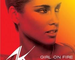 alicia keys girl on fire inferno
