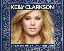 kelly greatest hits final