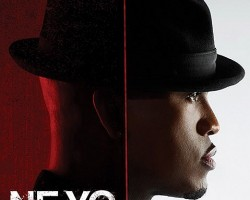 neyo red cover