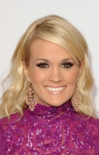 Carrie Underwood AMAs 2