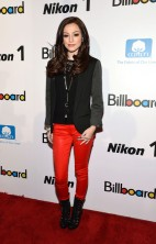 Cher Lloyd Billboard WIM 1