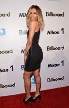Ciara Billboard WIM 3