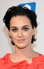 Katy Perry Billboard WIM 2