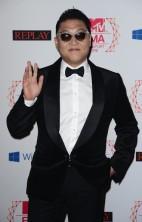 Psy EMA
