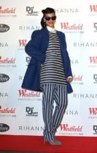 Rihanna Westfield 5