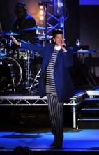 Rihanna Westfield 6
