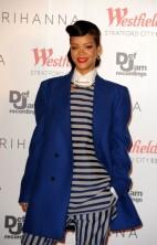 Rihanna Westfield 7