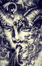 Adam Lambert - Instagram