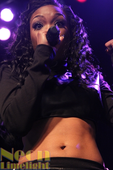 brandy in baltimore 12