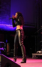 brandy in baltimore 13