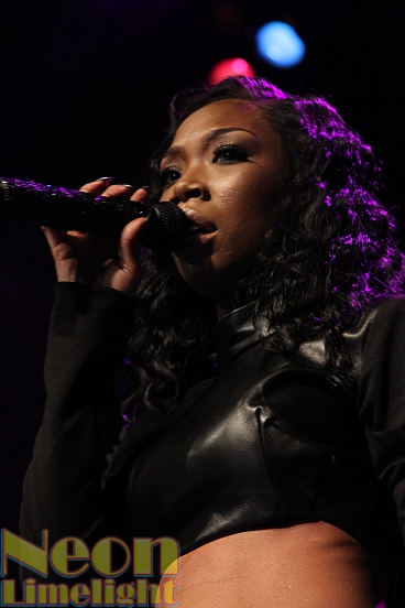 brandy in baltimore 15
