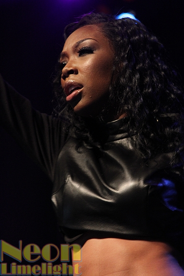 brandy in baltimore 16
