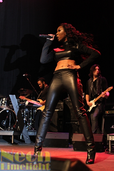 brandy in baltimore 2
