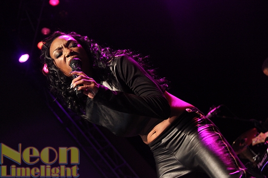 brandy in baltimore 20