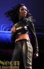 brandy in baltimore 5
