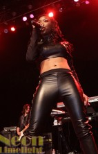 brandy in baltimore 8