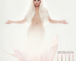 christina-aguilera-lotus-album-cover