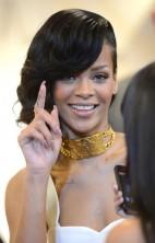 Rihanna Nude 8