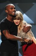 Taylor Swift and BoB Z100 Jingle Ball 2