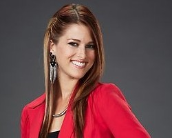 cassadee pope the voice winner2