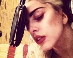 Lady Gaga - LittleMonsters.com